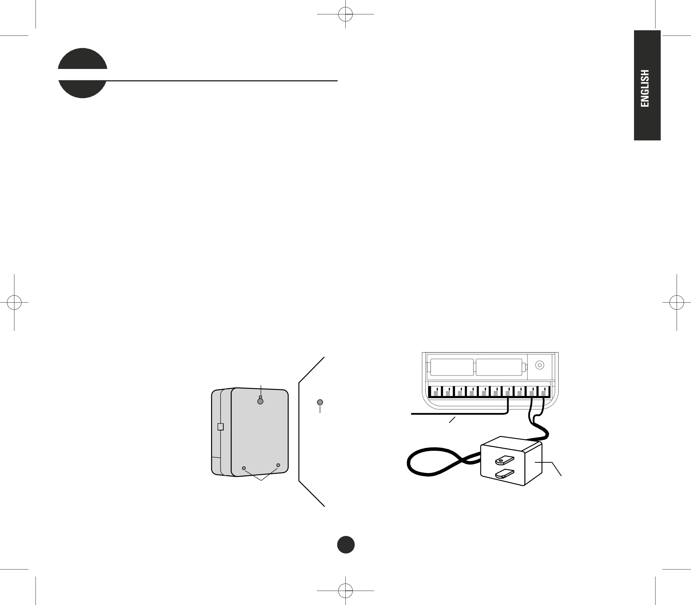 Irrigation Hr Products Controllers Orbit Pluscd2 Pump Start Relay Wiring Diagram Wtm210728 57004 24 Rdqx