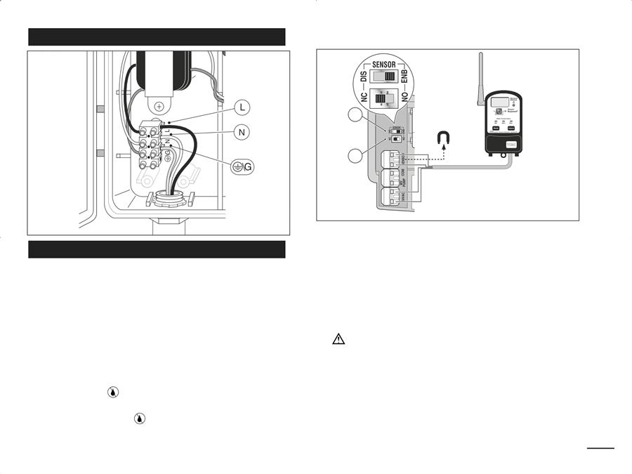 background15 irrigation toro controllers manual tmc 212 page 1 toro tmc-212 wiring diagram at virtualis.co