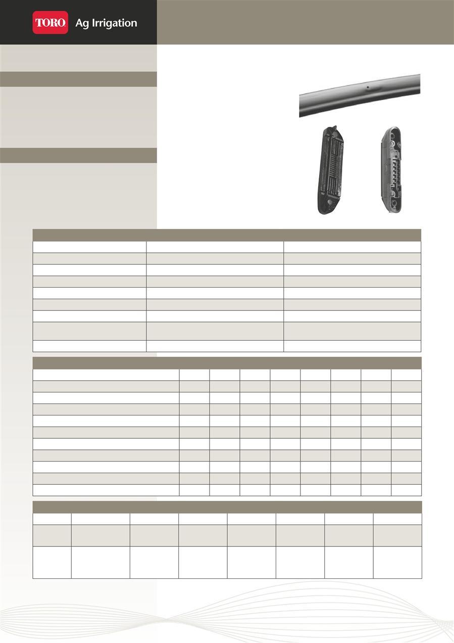 Toro 514 Manual Basic Crystal Radio Receiver Circuit Diagram By Elmer G Osterhoudt Array Irrigation Drippers Dripmaxx Pc In Line Pressure Compensating Rh Menzelplastics