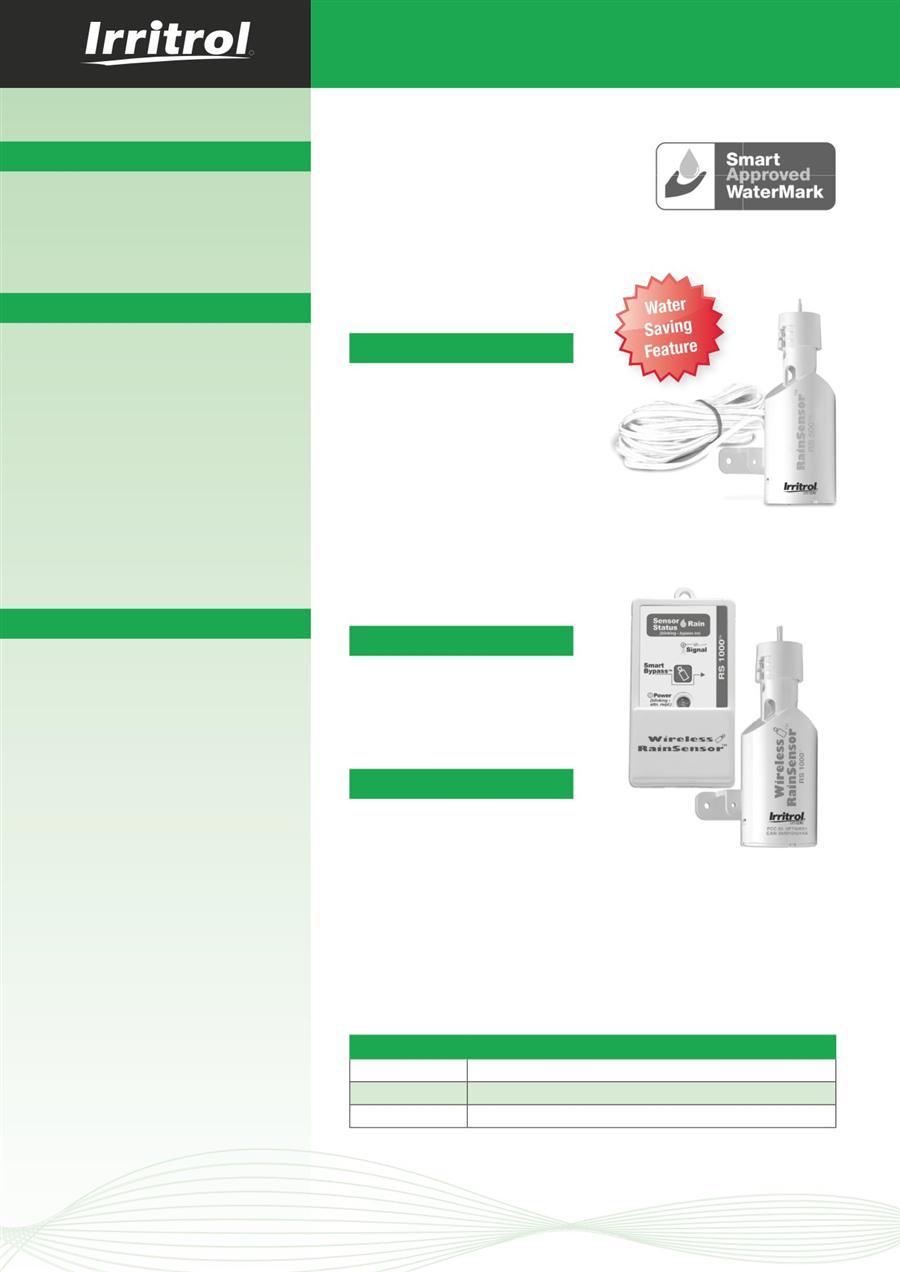 irrigation-toro-sensors-monitors-rainsensors-rs1000-i-and-rs500 page-1