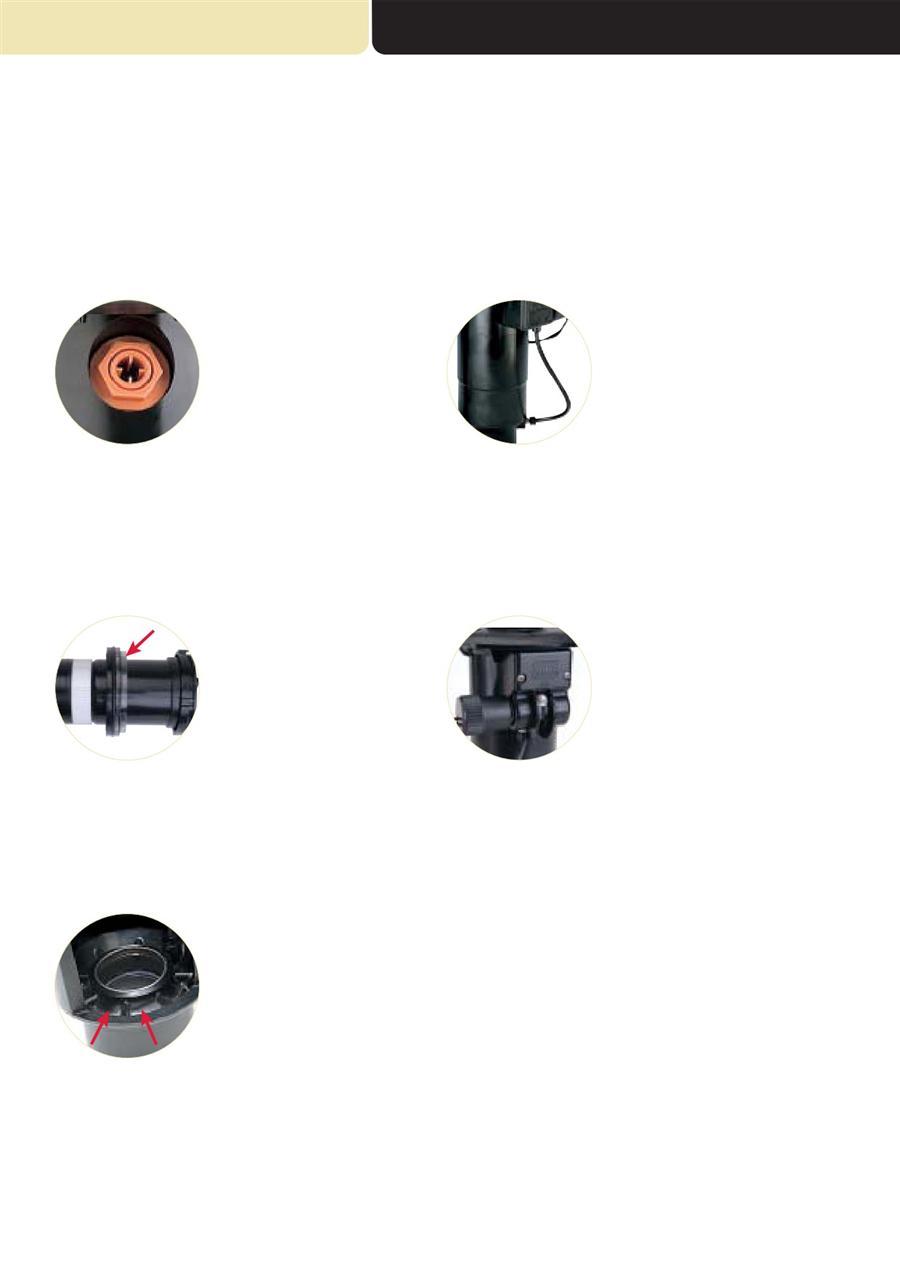 irrigation-toro-sprinklers-800s-series-brochure page-1