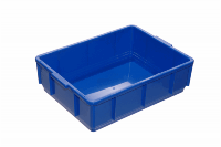 www.menzelplastics.com.au/store/media/images/ss_size3/MP13BL.png