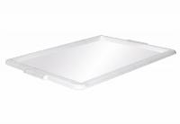 www.menzelplastics.com.au/store/media/images/ss_size3/MP13L.png