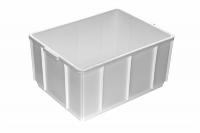 www.menzelplastics.com.au/store/media/images/ss_size3/MP22WH.png