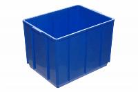 www.menzelplastics.com.au/store/media/images/ss_size3/MP32BL.png