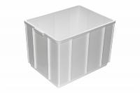 www.menzelplastics.com.au/store/media/images/ss_size3/MP32WH.png