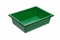 www.menzelplastics.com.au/store/media/images/ss_size3/MP4GR.png